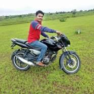 mukundg301346's profile photo