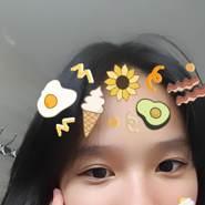 caoa680's profile photo