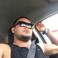 henryr510990's profile photo