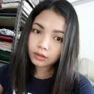 azhel15's profile photo