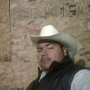 edwardc422882's profile photo