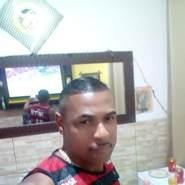 leandrod158919's profile photo