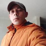 wilsons262069's profile photo