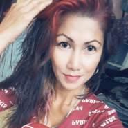 daisys825073's profile photo