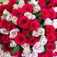 mohammadm643842's profile photo