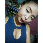ivanat922641's profile photo