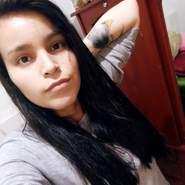 derlyk's profile photo