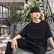 nguyenn710697's profile photo