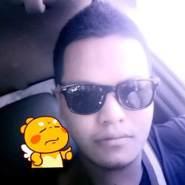 useriu380's profile photo