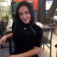 elizabeth088y's profile photo