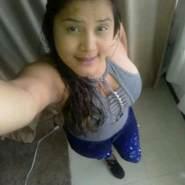 luisimar's profile photo