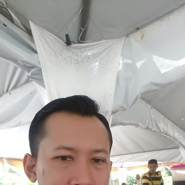 mrmail5's profile photo