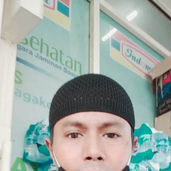 eria288_Riau_أعزب_الذكر