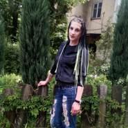 anastasiyab965016's profile photo