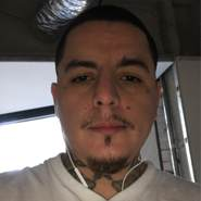 luis732186's profile photo