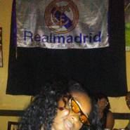keilac208770's profile photo