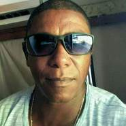 Dja1972's profile photo