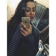 kreetit's profile photo