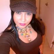 lauradonald296343's profile photo