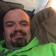 jimestes's profile photo