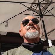 freddie257778's profile photo