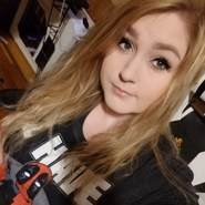 nancymary943477's profile photo