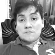 eleazarm66091's profile photo