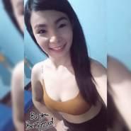 Karyx23's profile photo