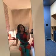 juliana676551's profile photo