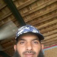 intizarhussain884401's profile photo