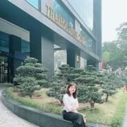 tranl206527's profile photo
