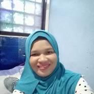 masitis555866's profile photo