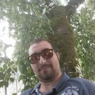gaetant140602's profile photo