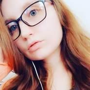 mariaa843333's profile photo