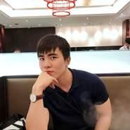 alexw22618's profile photo