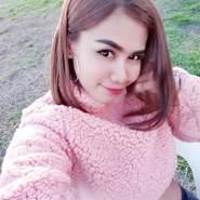 mattaneeyat149639's profile photo