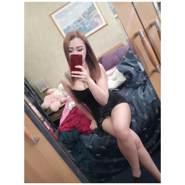 nuttanichaj848386's profile photo