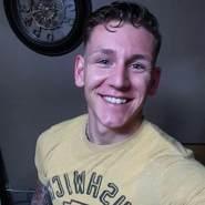 donaldjsh's profile photo