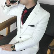 noureddinealaou1's profile photo
