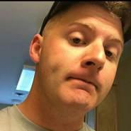 austin8423's profile photo