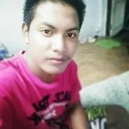 useremy17's profile photo
