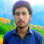 hassnainh65297's profile photo