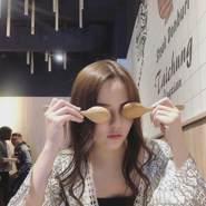 emmac164265's profile photo