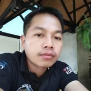 somdees282985's profile photo