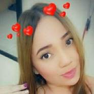 noor385249's profile photo