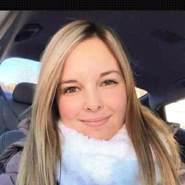 caroline872416's profile photo