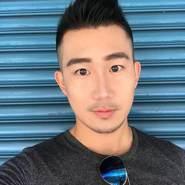 useradp91047's profile photo
