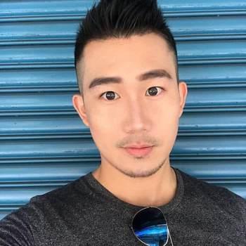 useradp91047_Brunei-Muara_Single_Male
