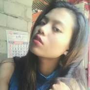 uju0081's profile photo