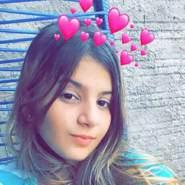 sofianam's profile photo